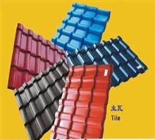 邯郸市树脂瓦厂销售树脂瓦
