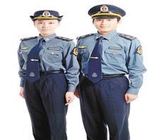 交通执法制服标志服厂
