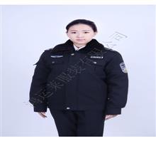 安全生产监督制服安监标志服厂