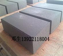 广州太阳能垫块|广州混凝土垫块