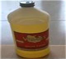Val-Tex螺纹润滑油10-S