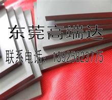 F10刀具钨钢F10钨钢成分表