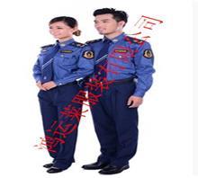 交通执法服装内蒙古标志服生产厂