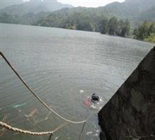 吉林省水下堵漏三A企业