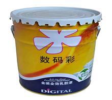 中国十佳乳胶漆山西涂料招商价格