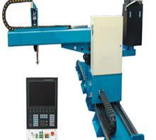 标准型悬臂式数控切割机