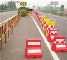 北京东城区交通标志杆制作公司