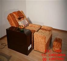 吉林省 沐足沙发 品牌家具