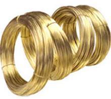 黄铜螺丝线-H65黄铜螺丝线