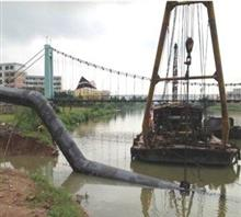 吉林市带水服务先进技术