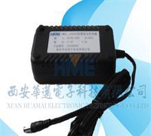 锂电池充电器4节串锂电池组