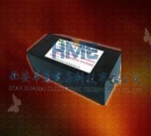 4串9AH锂电池_低温军用