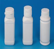 塑料瓶理瓶机 24小时服务