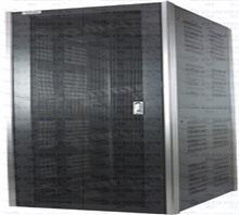 索玛铝镁型材网络服务器机柜
