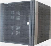 索玛铝镁型材机柜