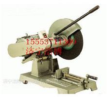 J3GY-LD-400A型材切割机