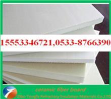 硅酸铝板-耐火防火板-保温隔热板