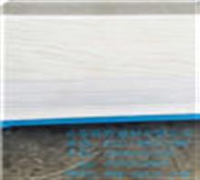 仿大理石装饰板/内墙装修