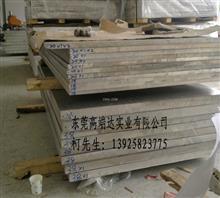 西南铝6063t6铝合金供应