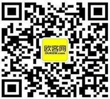 河南淘宝平面设计培训班