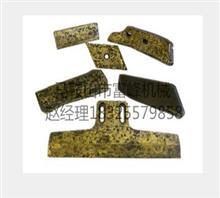 德国泰卡THZ1875混合机合金刮刀