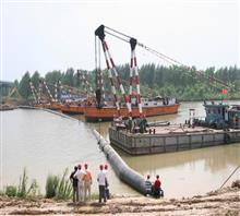 惠州市水下焊接公司一级资质
