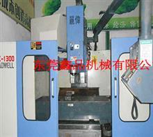 东莞专业2手三坐标测量仪器