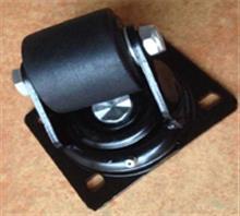 供应超重低重型机器设备脚轮