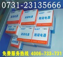 MZQ1-2000检测方法←双