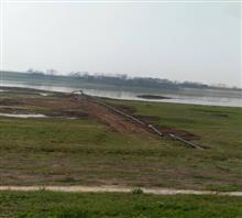 吉林省水下模袋施工三A企业