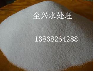 荆州石英砂:石英砂滤料