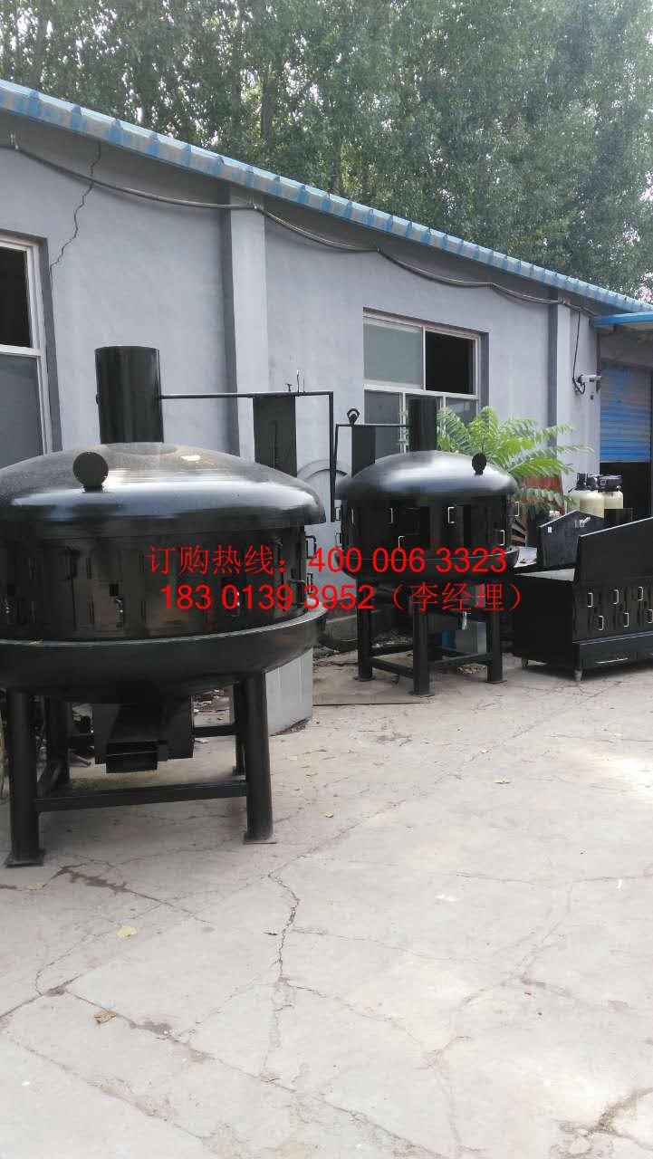 重庆烤箱烤鱼,烤鱼炉设备价格实惠