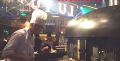 甘肃烤鱼炉设备价格,北京烤鱼炉设备厂家