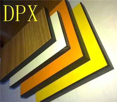 内墙装饰板、抗倍特预制板、内墙装饰板高档产品