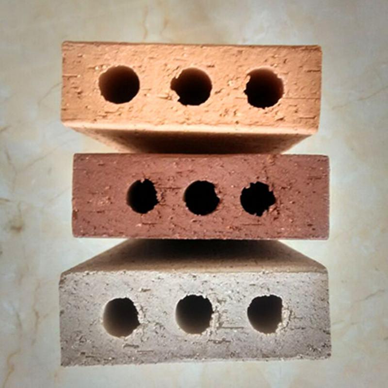 供应路面砖、厂家直销陶土砖