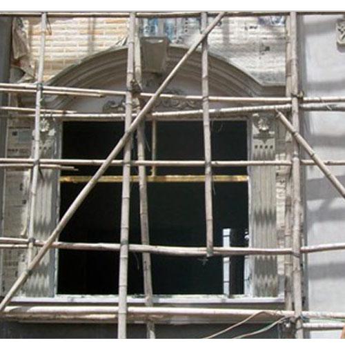 泰安GRC水泥构件