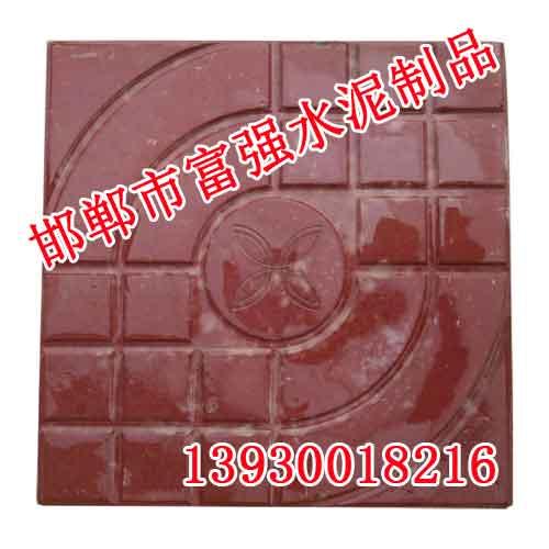 邯郸水泥制品价格,富强水泥制品