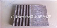 广州建菱砖经典规格
