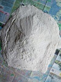 东莞膨润土供应厂家直销 锂基膨润土
