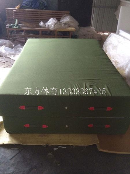 沧州其他海绵包供应厂家直销