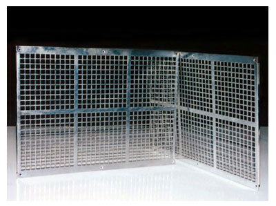 筛板,筛片最优品质源丰机筛提供