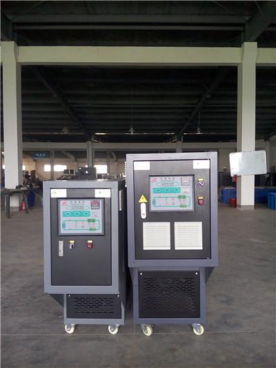 南京模具温度控制器供应厂家直销