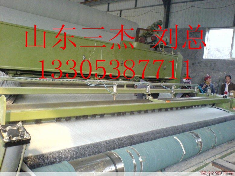 《福州膨润土防水毯厂家/价格/每平多少钱》