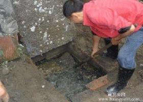 南通开发区管道清洗,抽化粪池,疏通下水道,专车抽粪