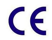 硅太阳能电池CE认证