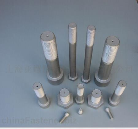 GH2038螺栓供应厂家直销