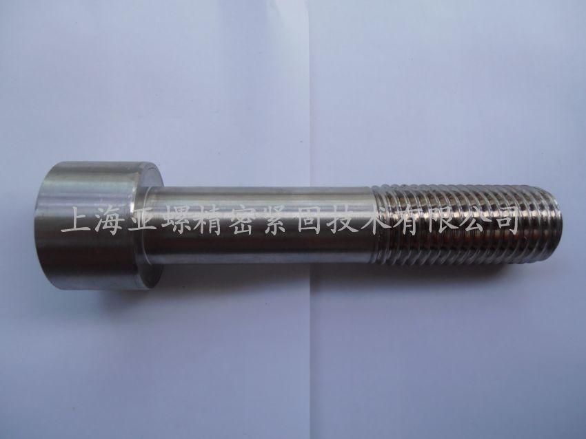 Monelk500螺栓供应专业快速
