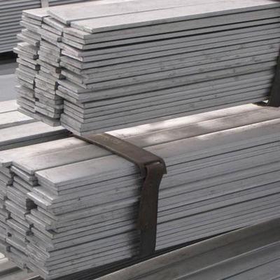分条加工、上海热轧纵剪加工