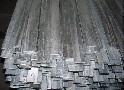 纵剪加工、上海卷板分条加工
