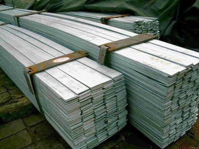 带钢分条、上海带钢纵剪分条